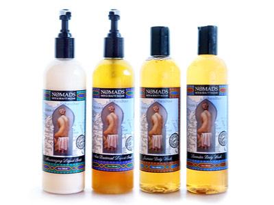 Bath Products : Bubble Bath Products Bath body product