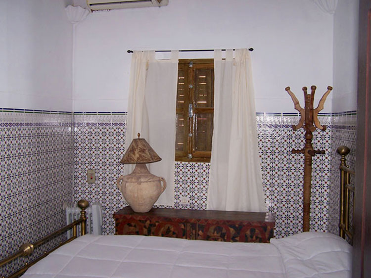 Marrakech_Bedroom